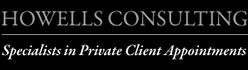 howells consulting